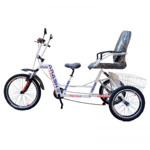 TD127-Arash-Tricycle-PARMISS-Double-im1