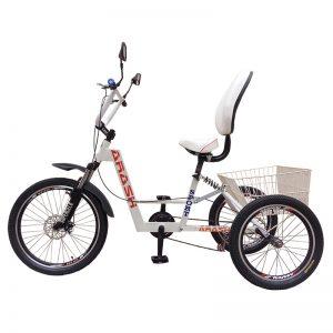 TS124-Arash-Tricycle-RAHA-im2
